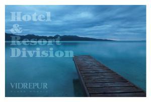 Hotel & Resort Division