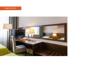 HOTELOWY I HOTEL I ROOM I