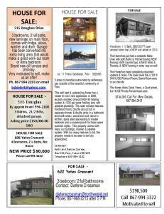 HOUSE FOR SALE - $198,500 Call Motivated to sell HOUSE FOR SALE