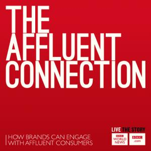 HOW BRANDS CAN ENGAGE WITH AFFLUENT CONSUMERS