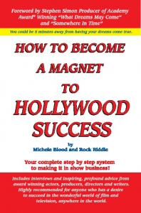 How To Become A Magnet To