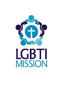 HOW TO GET INVOLVED T: E: W:  Facebook: LGBTIMission