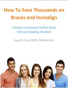 How To Save Thousands on Braces and Invisalign
