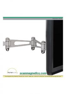 Humanscale Monitor Arm Awards GOOD DESIGN