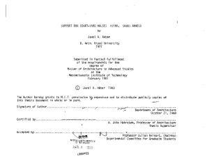 (i) Jamel A. Akbar 1980