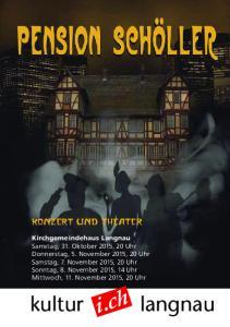i.ch Konzert und Theater
