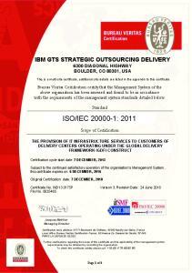 IEC : 2011
