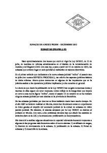IGNACIO DE ANZIZU PIGEM DICIEMBRE SUBASTAS ONLINE (y II)