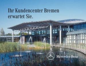 Ihr Kundencenter Bremen erwartet Sie
