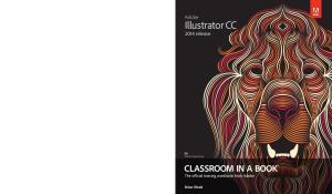 Illustrator CC 2014 release