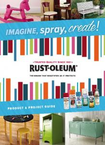 IMAGINE, spray,create!