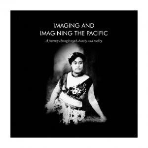 Imaging and. A journey through myth, beauty and reality