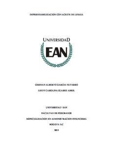 IMPERMEABILIZACION CON ACEITE DE LINAZA