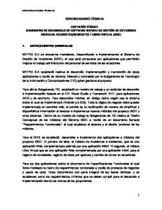 INCIDENTES Y LIBRO VIRTUAL (SIGE)