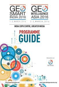 INDIA India Expo Centre, Greater Noida. Programme. Presented by