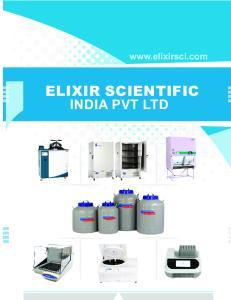 INDIA PVT LTD