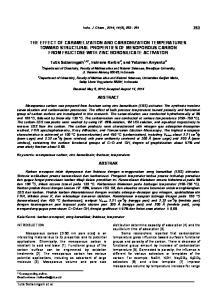 Indo. J. Chem., 2014, 14 (3),