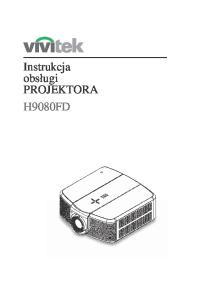 Informacje o prawach autorskich...4