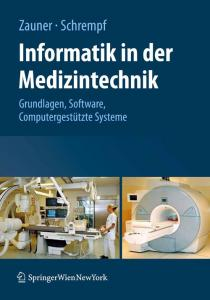 Informatik in der Medizintechnik