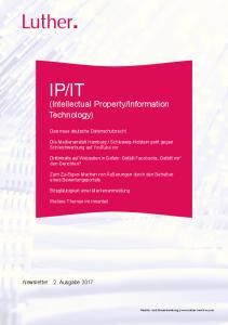 Information Technology)