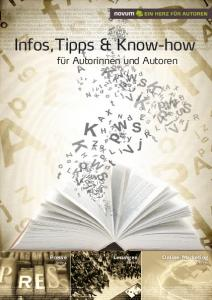 Infos, Tipps & Know-how
