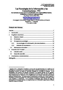 Ing Diego Cardona MSc PhD