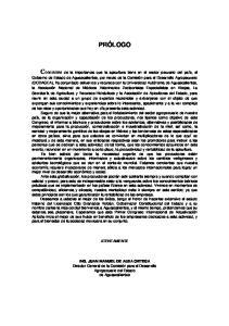 ING. JUAN MANUEL DE ALBA ORTEGA