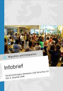 Ingelheim lebt Vielfalt