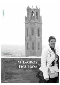 INGIMAGE Milagros Figueroa