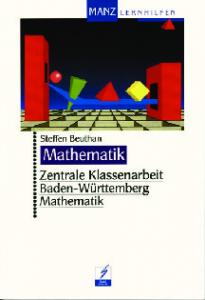 Inhalt. Info zum Buch