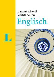 Inhaltsverzeichnis. Grammatik rund ums Verb Grammar. Contents