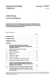 Inhaltsverzeichnis Tabellenverzeichnis Abbildungsverzeichnis Einleitung... 13
