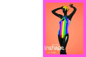inshape edition collection