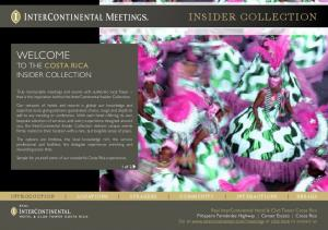 Insider Collection. insider collection