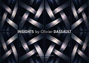 INSIGHTS by Olivier Dassault