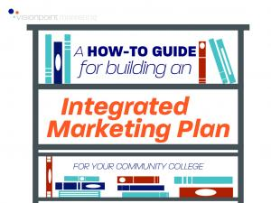 Integrated Marketing Plan