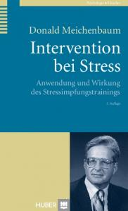Intervention bei Stress