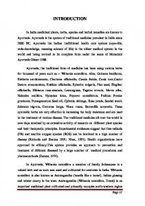 INTRODUCTION. Page 17