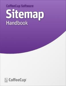 INTRODUCTION: WHY YOU SHOULD USE A SITEMAP