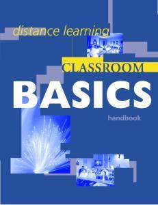 Iowa Distance Learning Database: