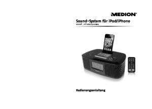 iphone-betrieb