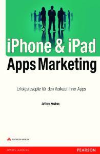 iphone & ipad Apps Marketing