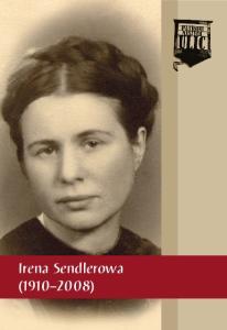 Irena Sendlerowa ( )