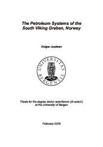 ISBN Bergen, Norway 2006