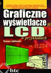 ISBN Copyright by Wydawnictwo BTC Legionowo 2008