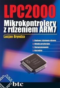 ISBN Copyright by Wydawnictwo BTC Warszawa Redaktor techniczny: Delfina Korabiewska Redaktor merytoryczny: mgr Anna Kubacka