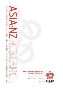 ISBN (ONLINE PDF)