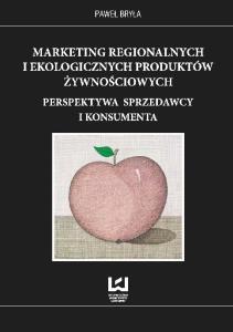ISBN (wersja papierowa) ISBN (wersja online)