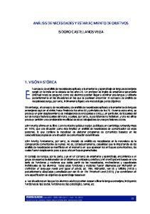 ISIDORO CASTELLANOS VEGA