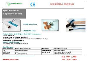 ISO 9001 : ISO : 2003